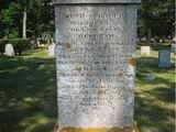 Seth Sprague (1760-1847)