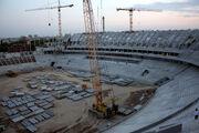 Stadionul national bucuresti