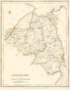 1837Londonderry