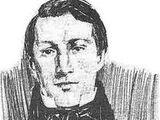 Alvin Smith (1798-1823)