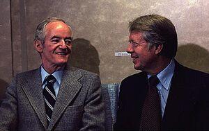 Humphrey and carter