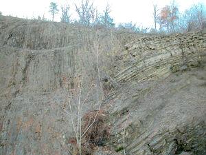 Junction fault 0112