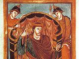 Lothair (795-855)