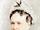 Mercy Sabina Carpenter (1811-1888)