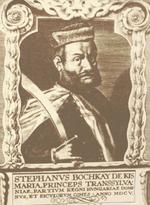 Stephan Bocskay