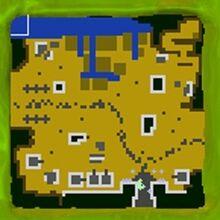 Kazgplainmap