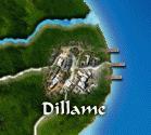 Dillame