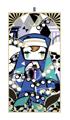 File:Tarotcard 02.png