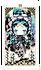 Tarotcard 21