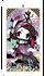 Tarotcard 00
