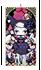 Tarotcard 01