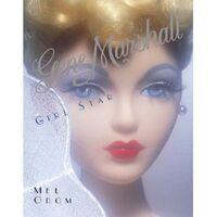 Gene Marshall Girl Star