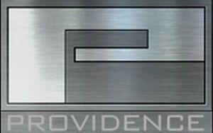 Providencia Logo