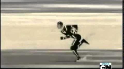 Posible super velocidad.flv