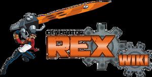 Logoportada rex