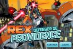 GRPD hero 470x313-es