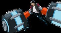 Funchucks (Dynamic) Profile