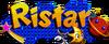 Ristar Fanon Logo