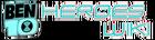 Ben 10 Heroes Wiki Logo