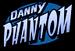 Danny Phantom Fanon Logo