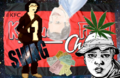 Thumbnail for version as of 03:57, March 29, 2014
