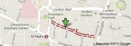 File:Gresham street map.png