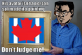 Thumbnail for version as of 12:39, March 31, 2014
