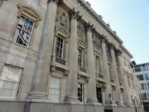 File:Goldsmith Hall.jpg