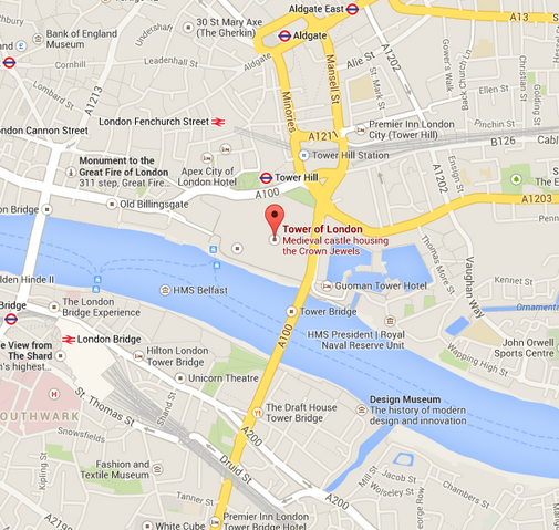 File:The tower of london map.png