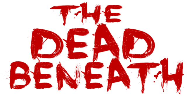 File:The Dead Beneath.png