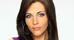 Adrianne Leon
