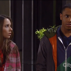 TJ and Molly confront Connie (2012)