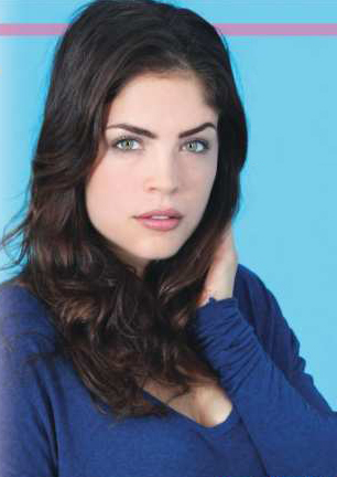 Kelly Thiebaud s Relationships