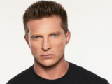 Jason Morgan (Steve Burton)