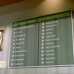 Main Directory