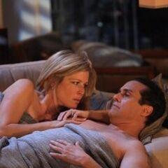 Sex (2010)