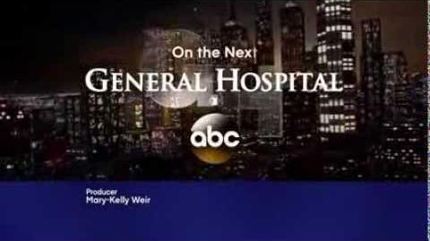 03-05-14 General Hospital Sneak Peek for 3 5 14