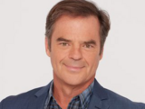 Ned Quartermaine (Wally Kurth)