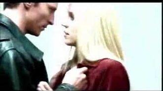 "General Hospital ""Forbidden Love"" Promo Jason Courtney 2002"