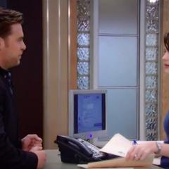 Liz tells Jason to divorce Sam