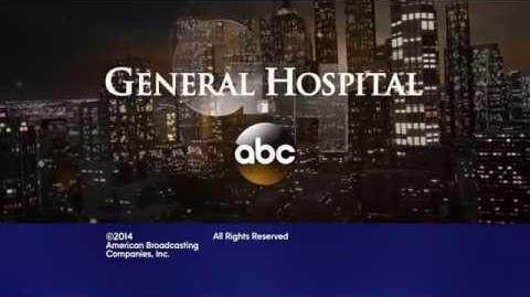 06-25-14 General Hospital Sneak Peek