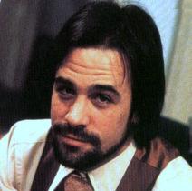 Marco Dane GA