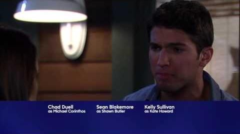09-03-13 General Hospital Sneak Peek for 9 3 13