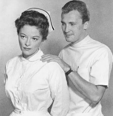 roy thinnes phil brewer - 388×400