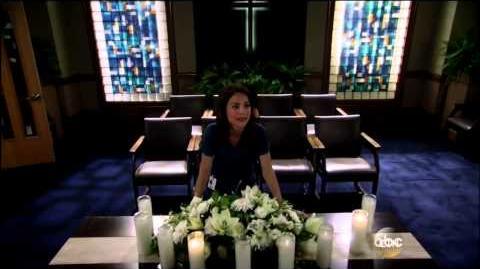 GH ~ Elizabeth Scenes ~ 8 11 15 ~ Part 1