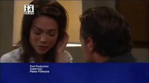 09-14-15 General Hospital PREVIEW