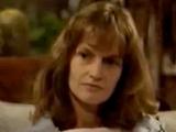 Paige Bowen (Riley Steiner)