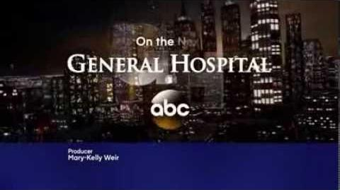 03-13-14 General Hospital Sneak Peek for 3 13 14