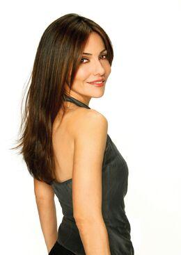 Brenda2011