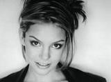Sage Alcazar (Katie Stuart)
